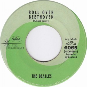 the-beatles-roll-over-beethoven-capitol-starline.jpg