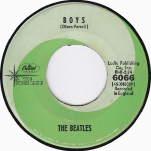 the-beatles-boys-capitol-starline.jpg