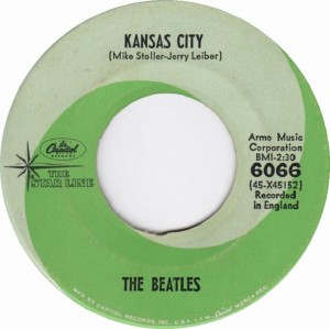 the-beatles-kansas-city-capitol-starline.jpg