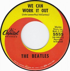 the-beatles-we-can-work-it-out-1965-11.jpg