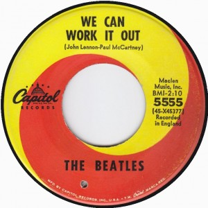the-beatles-we-can-work-it-out-1965-13.jpg