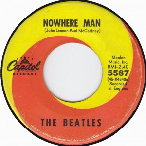 the-beatles-nowhere-man-1966-5.jpg