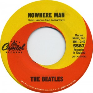 the-beatles-nowhere-man-1966-10.jpg