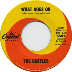 the-beatles-nowhere-man-1966-11.jpg
