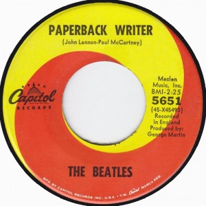 the-beatles-paperback-writer-1966-6.jpg