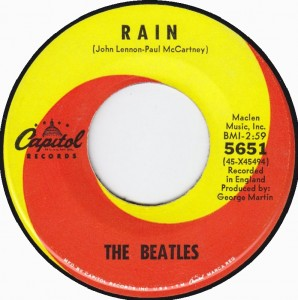 the-beatles-paperback-writer-1966-7.jpg