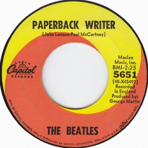 the-beatles-paperback-writer-1966-8.jpg