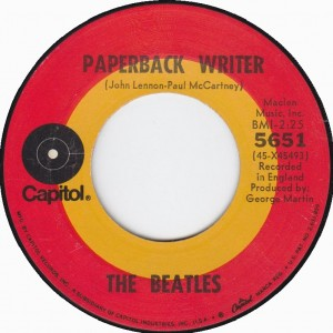 the-beatles-paperback-writer-1966-10.jpg