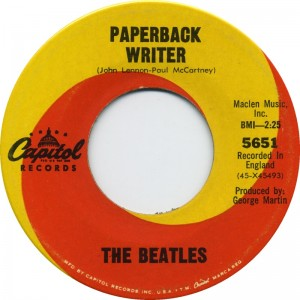 the-beatles-paperback-writer-1966-20.jpg
