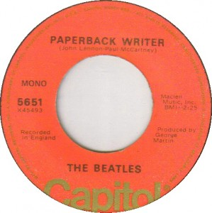 the-beatles-paperback-writer-1966-36.jpg