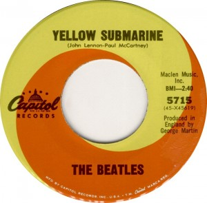the-beatles-yellow-submarine-1966-13.jpg