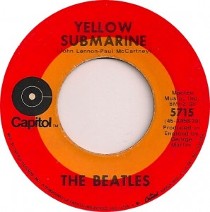 the-beatles-yellow-submarine-1966-27.jpg