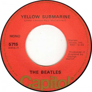 the-beatles-yellow-submarine-1966-42.jpg