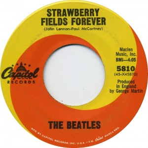 the-beatles-strawberry-fields-forever-1967-21.jpg