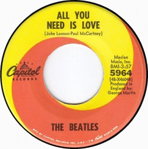 the-beatles-all-you-need-is-love-1967-13.jpg