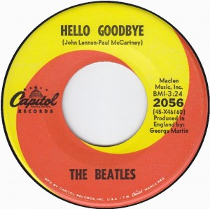 the-beatles-hello-goodbye-1967-10.jpg