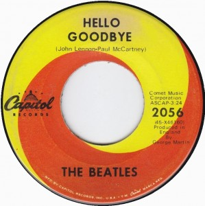 the-beatles-hello-goodbye-1967-13.jpg