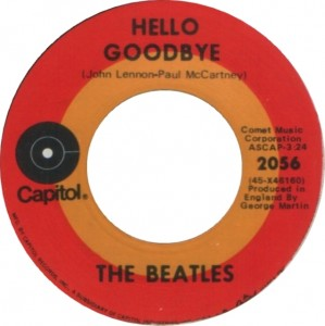 the-beatles-hello-goodbye-1967-20.jpg