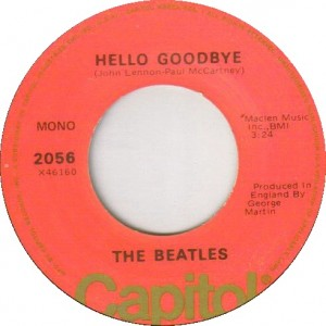the-beatles-hello-goodbye-1967-48.jpg