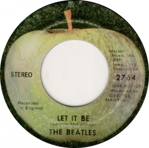 the-beatles-let-it-be-1970-4.jpg