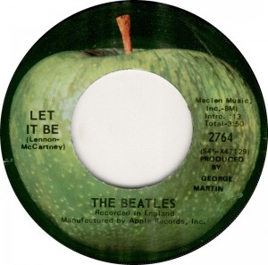 the-beatles-let-it-be-1970-7.jpg
