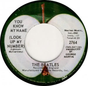 the-beatles-let-it-be-1970-8.jpg