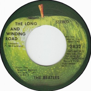 the-beatles-the-long-and-winding-road-1970.jpg