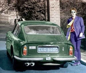 paul-mccartney-with-the-db6_500x425.jpg