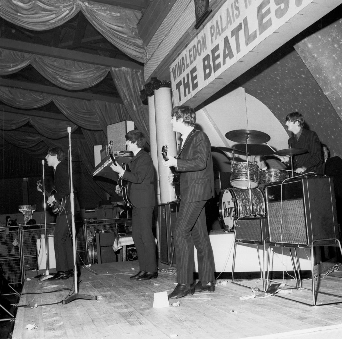 14th-december-1963-the-beatles-