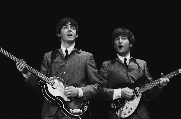 dh_beatles9_usa