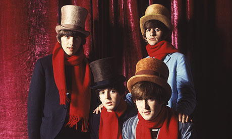 The-Beatles-in-1965-002