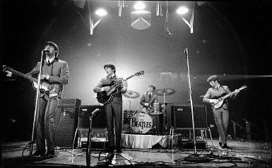 1964-beatles 11_02_ Washington.jpg