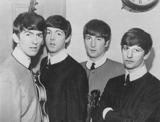 1963 08 23 beatles.suits