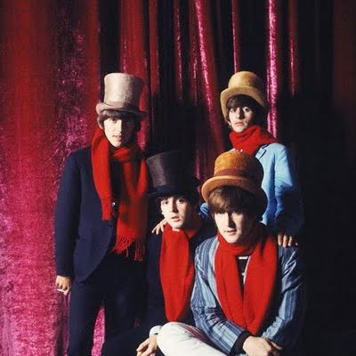 The-Beatles-in-1965-003