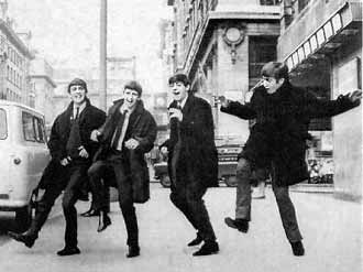 beatles.london.1963