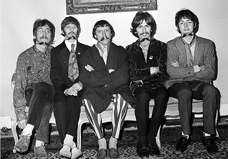 image-5-for-the-beatles-1967-gallery-815820389