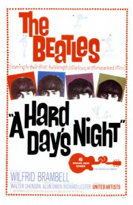 film-a-hard-days-night-poster-c10126152-jpeg.jpg