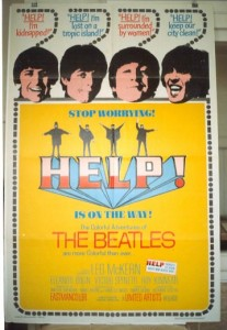 film-help-beatles_help1.jpg