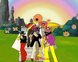 film-submarine-yellow_submarine_adventure_band.jpg