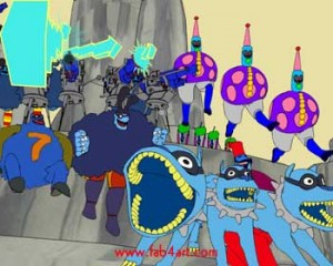 film-submarine-yellow_submarine_adventure_meanies.jpg
