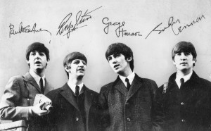 beatles-autographs2.jpg