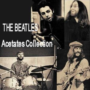 the_beatles-1958-70-the_definitive_acetates_collec.jpg