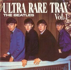 the_beatles-1963-69-ultra_rare_trax_vol_1.jpg