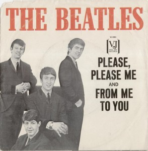 obalka02-the-beatles-please-please-me-1964.jpg
