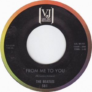 the-beatles-please-please-me-1964-8.jpg