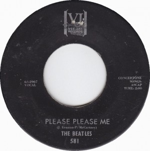 the-beatles-please-please-me-1964-9.jpg
