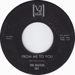 the-beatles-please-please-me-1964-10.jpg