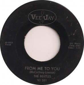 the-beatles-please-please-me-1964-19.jpg