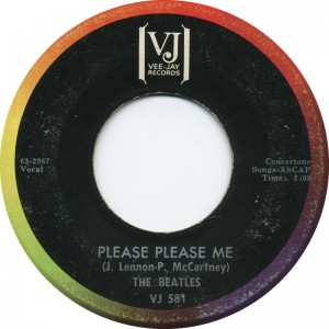 the-beatles-please-please-me-1964-24.jpg