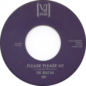 the-beatles-please-please-me-1964-26.jpg